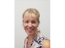 Dr. Camilla Newman