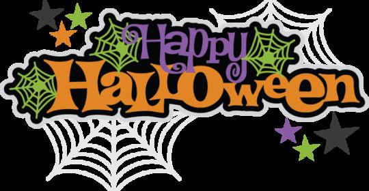 Risultati immagini per happy halloween