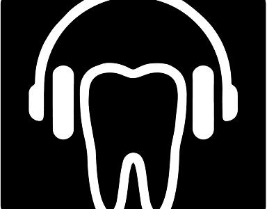 Brush DJ – the award winning tooth brushing app